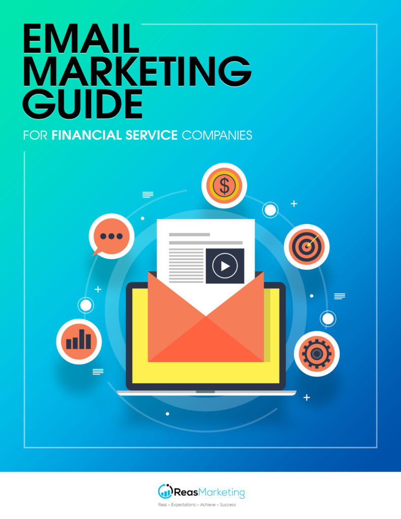 eBook- Email Marketing Guide 2