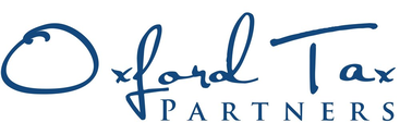 Oxford-Tax-Partners-Logo