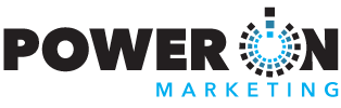 poweron-marketing-logo2