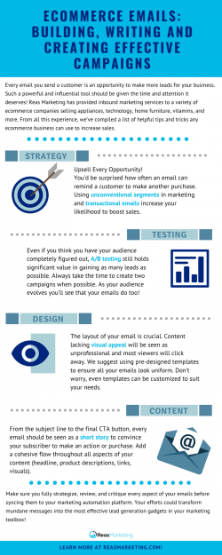 Becoming A Marketing Automation Expert (Infographic) (1)