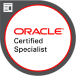 Oracle-Certification-badge_OC-Specialist